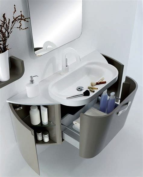 25 Best Ideas About Minimalist Bathroom Furniture On Minimalist Bathroom Furniture