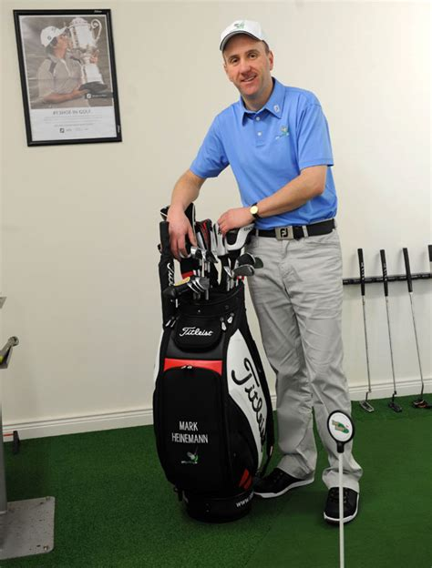swing studio callaway trained custom fit specialist golf lessons in