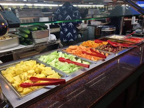 Photo0 Jpg Picture Of Hibachi Grill And Supreme Buffet Buffet Plainfield Nj