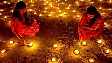 Calendar 2018 Diwali New York School Adopts Official Diwali For 2017