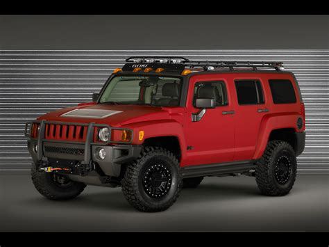 hummer jeep wallpaper best cars hummer picture desktop wallpapers car pictures