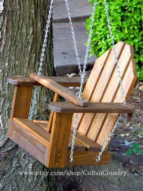 wooden baby swing plans building a wooden porch swing woodworking projects plans