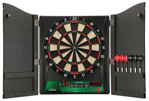 halex electronic dartboard wood cabinet regent halex millennia 1 0 electronic dartboard in wood