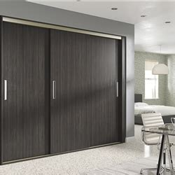 Sliding Wardrobes Darlington by Acrylic Sliding Wardrobe