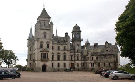Floor Plans Software file dunrobin castle 001 jpg wikimedia commons
