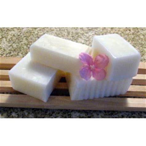 Dailys Shower White Smooth Goat S Milk adonai roi anointing llc goats milk soap