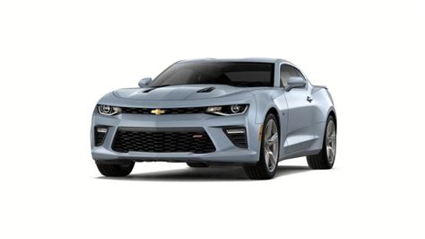 ourisman chevrolet of marlow heights ourisman chevrolet of marlow heights in marlow heights
