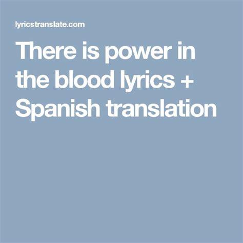 valentina lyrics alaska translation 1000 ideas about song lyrics on song