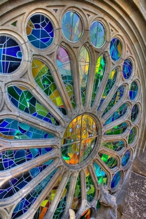 antoni gaudi create your 1903 best extraordinary images on cats cute puppies and glass art