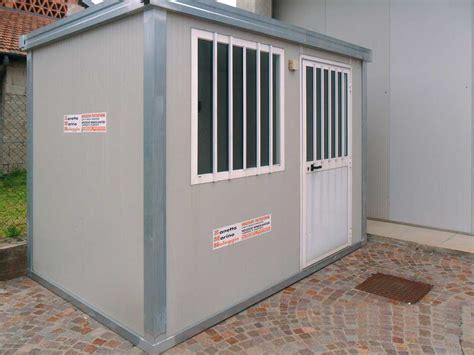 uffici da cantiere noleggio box cantiere novara noleggio box cantiere