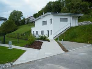 annonces immobilier 224 vendre en suisse 5 5 pi 232 ces 224