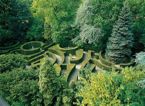 museum and tuinen van buuren mus 233 e et jardins van buuren 41 av l 233 o errera 1180