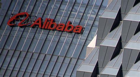 alibaba walmart alibaba passes walmart as world s largest retailer rt