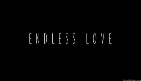 endless love film hd endless love 2014 movie hd wallpapers