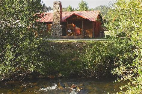 Cabins River Nm by Colorado Lodge Updated 2017 Reviews River Nm