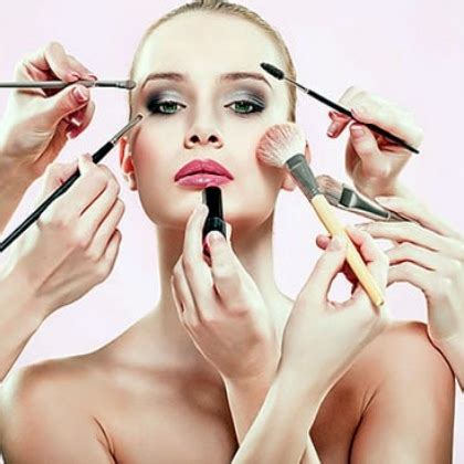20 best beauty tips and tricks for women top 10 minute frequent makeup tricks