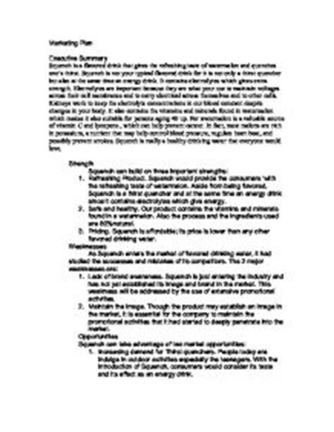 International Marketing Essay by International Marketing Essay William Essay Topics What Is Institutional Racism Essay