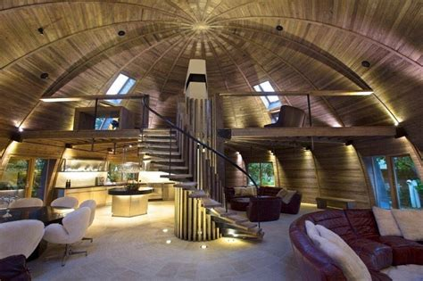 dome home interior design the dome home home design garden architecture