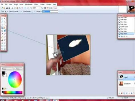 windows movie maker muzzle flash tutorial full download download muzzle flash for pc