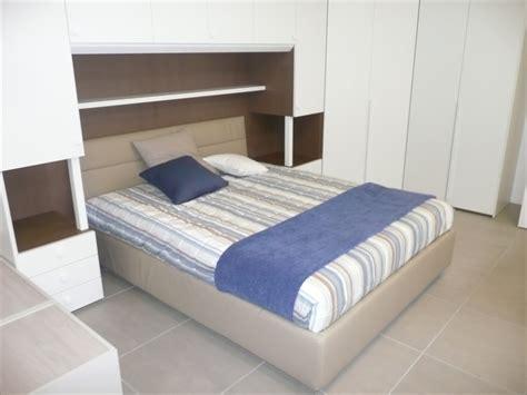 colori per camere da letto ragazzi gullov colori per da letto ragazzi