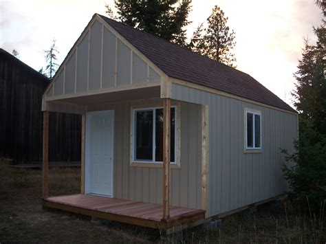 Diy Cabin Kit mini cabin kits tiny house builders diy mini cabin