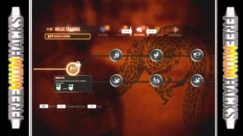 sleeping dogs definitive edition cheats sleeping dogs definitive edition cheats health energy hack more