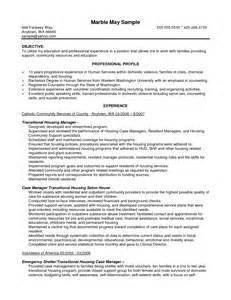 Sle Psw Resume by Worker Cover Letter Writefiction581 Web Fc2