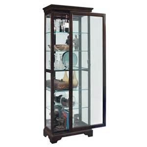 Kensington Curio Cabinet Costco Pulaski Curio Cabinets Costco Warehouse Ask Home Design