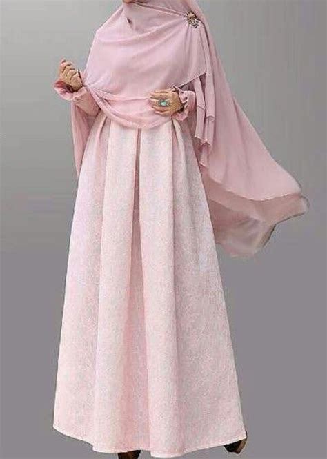 Gamis Arab 1332 Best Images About Abaya Kaftan Gamis Kimono Hanbok On