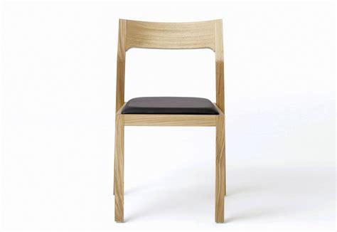 profile chair  case stylepark