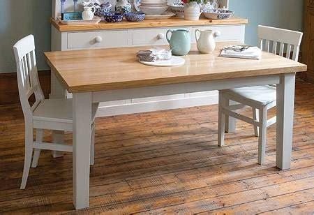 tavole da cucina best tavolo da cucina in legno contemporary ideas