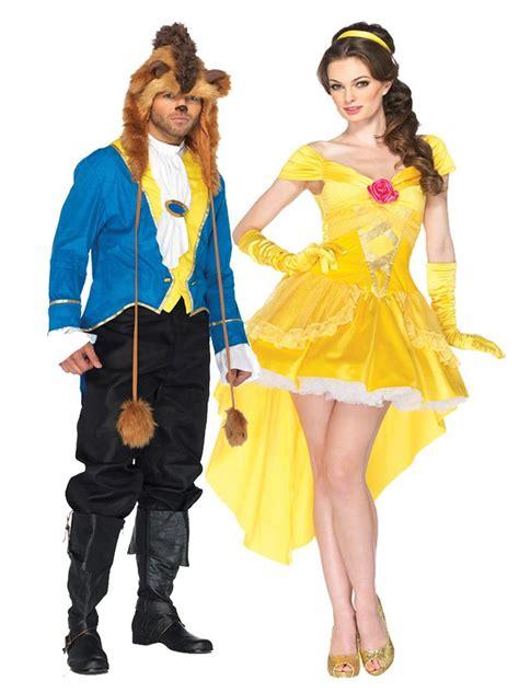 35 couples halloween costumes ideas inspirationseek com