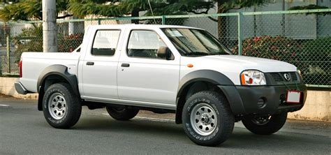 nissan truck white nissan truck price modifications pictures moibibiki