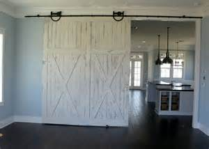 Barn Door Room Divider Barn Door Room Divider Must Do Photography Studio