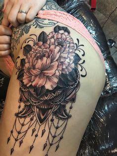 dark lotus tattoo kansas city hennatattoo tattoo flying birds tattoo celtic weave
