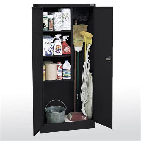 sandusky value line storage cabinet sandusky cabinets efc1362472 value line janitorial