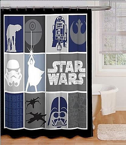 Wars Themed Bathroom by 15 Catchiest And Cheapest Wars Themed Bathroom Decor To Buy