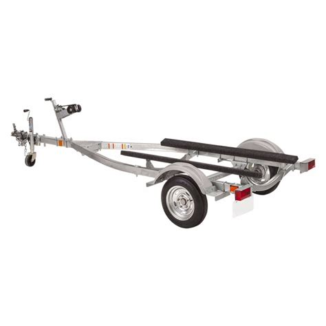 boat trailer parts kit 14ft boat trailer kit kayak canoe trailer for sale buy