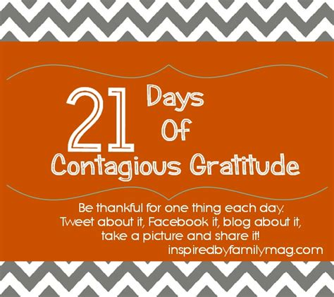 the gratitude journal a 21 day challenge to more gratitude deeper relationships and greater joy a life of gratitude 21 days of gratitude a challenge for the whole family