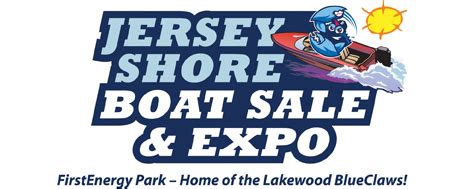 world cat boat shows jersey shore boat sale expo
