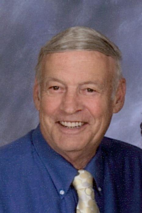 don garner obituary for donald w quot don quot garner