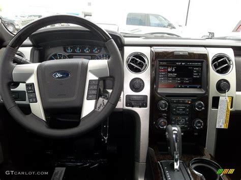 2013 F150 Interior Accessories by Change Door Code On 2013 F150 Autos Weblog