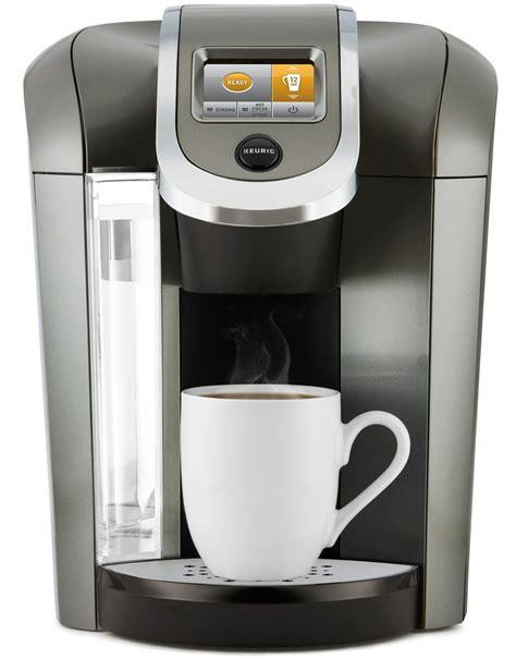 9 Best Coffee Makers For Sale in 2017   Cuisinart, Keurig, Coffee Machines 2018