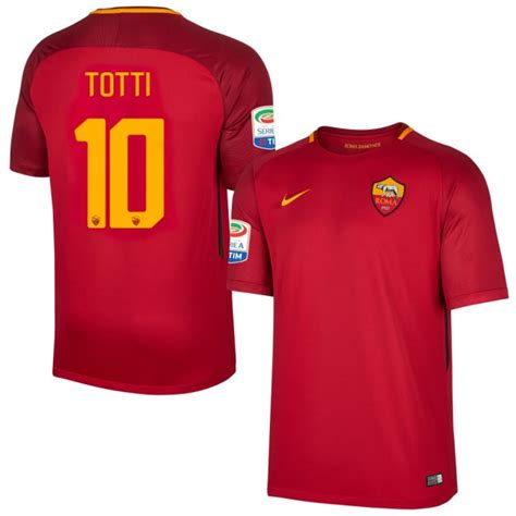 Jersey Juventus Away Patch Serie A 2017 2018 Grade Ori as roma home totti jersey 2017 2018 serie a patch