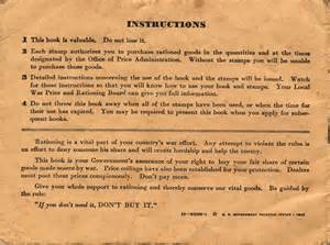 file wwii usa ration book 3 back jpg wikimedia commons