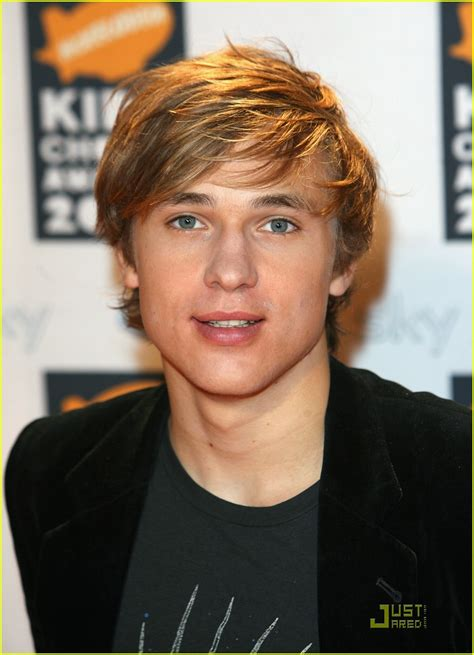 mens hair styles divergent deanne morrison william moseley