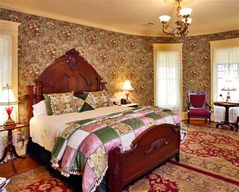 the corinthian bed and breakfast dallas tx resort