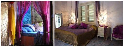Guest Article Glamorous Indian Bedroom Ideas Ezebee Indian Bedroom Decor