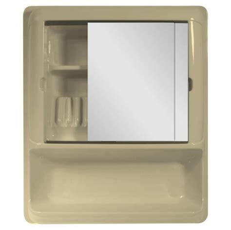 bathroom mirror door bathroom cabinet with sliding 2 door mirror