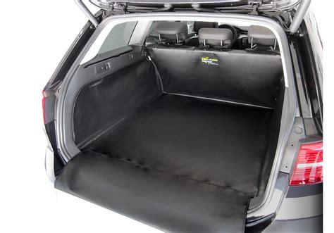 kofferraum wanne starliner kofferraumwanne schwarz kleinmetall